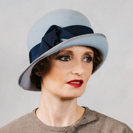 8aea9d08a9 Products Archive - Sahar Millinery