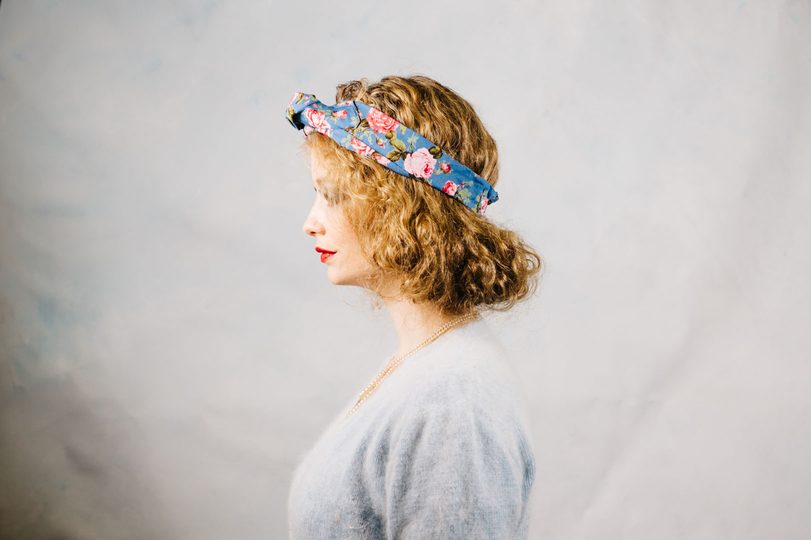floral_cath_kidston_headband_periwinkle_blue