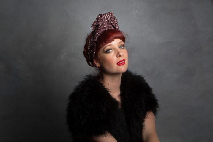 vintage_headscarf_burgandy
