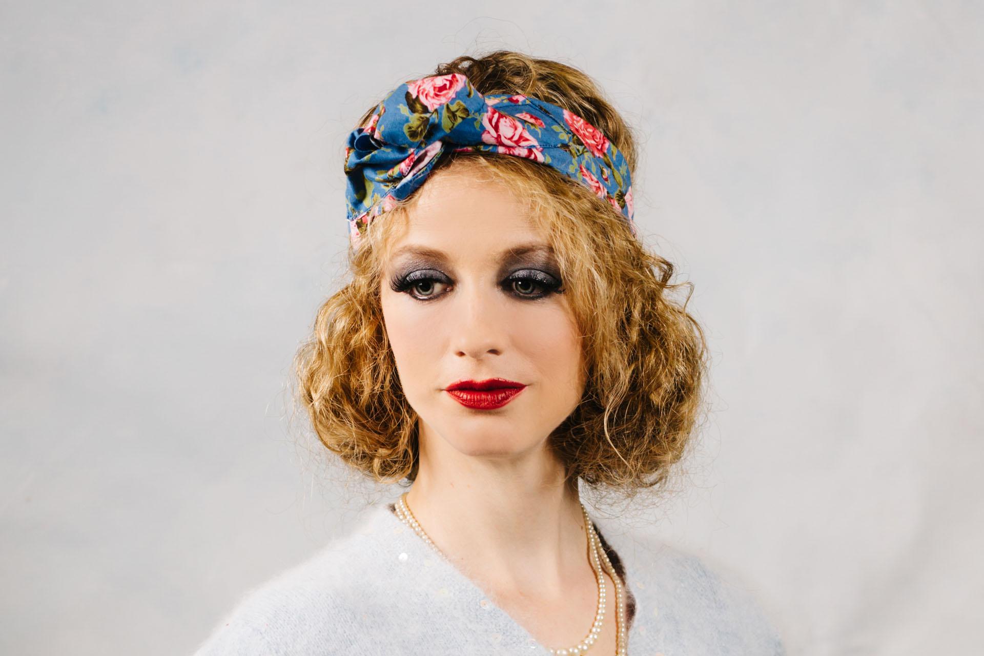 cath_kidston_headband_periwinkle_blue_floral