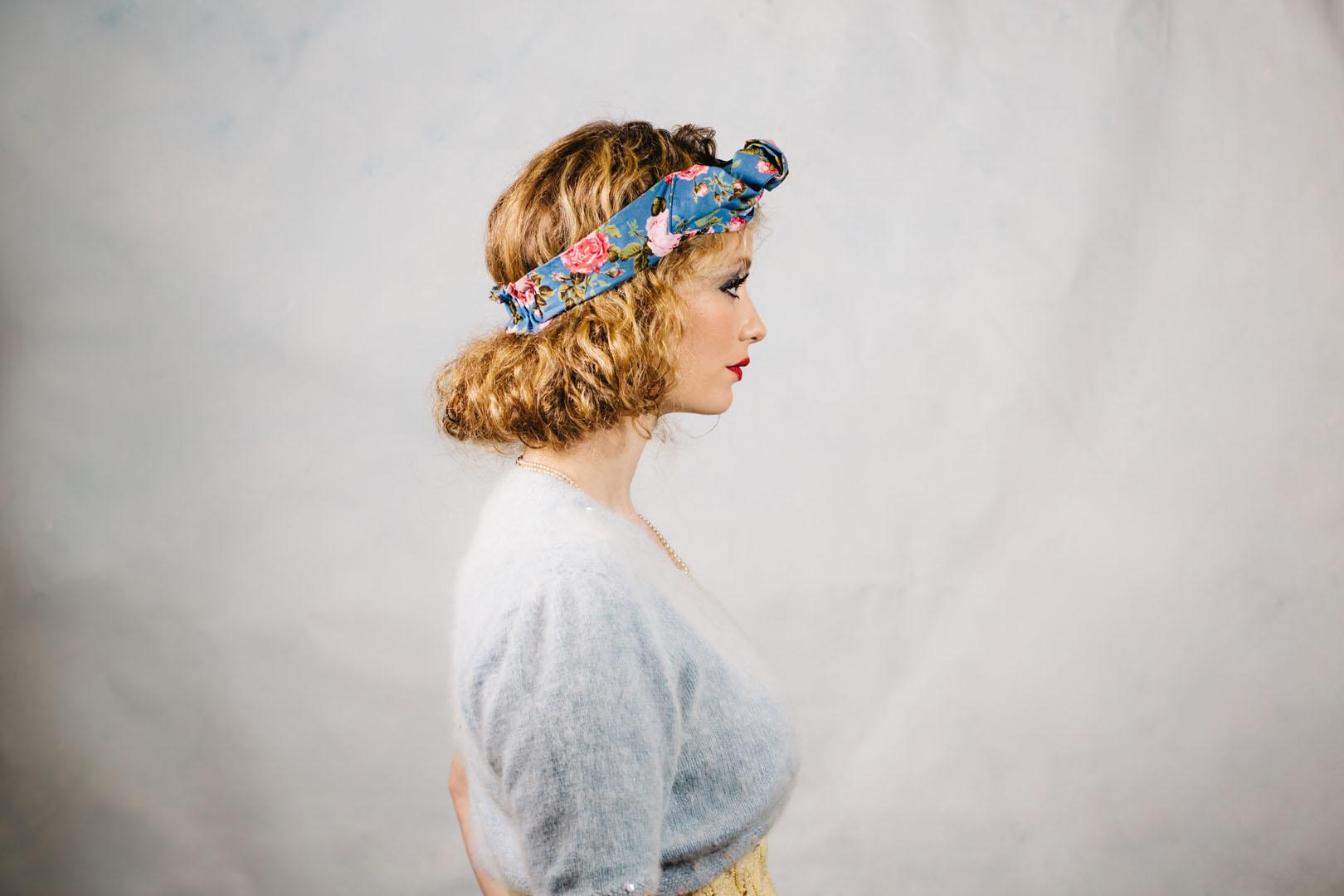 periwinkle blue cath kidston headband   cath kidston floral headband periwinkle blue   floral cath kidston headband periwinkle blue ... 7b79c486bd5