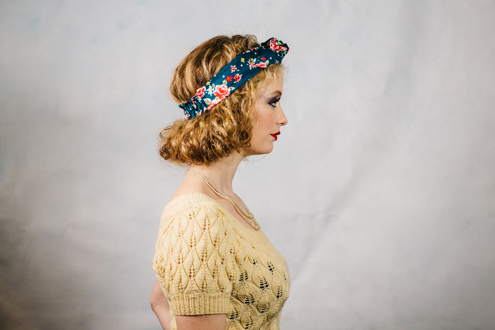 blue_cath_kidston_headband