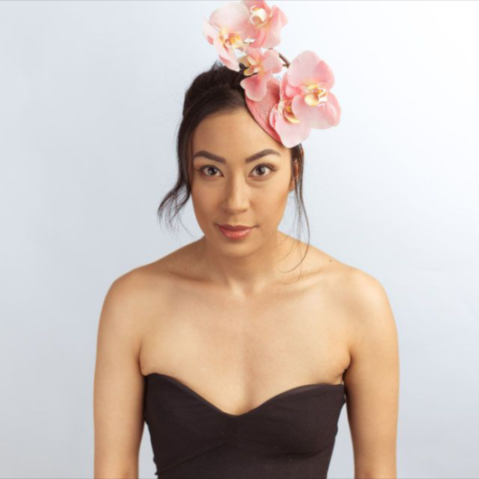 1f250dcf59dc6 Products Archive - Sahar Millinery